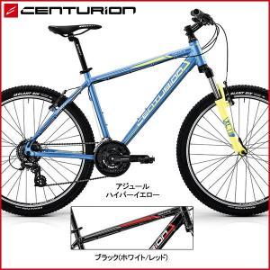 CENTURION(センチュリオン) 2017年モデル バッ...