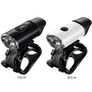 asahi アサヒ USBセーフティライト 214W|o-trick