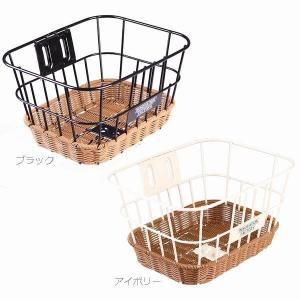 asahi アサヒ イノベーションファクトリー籐風バスケットS ブラケット付属|o-trick