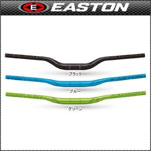 EASTON(イーストン) HAVEN 35 アルミライザーバー(ライザーハンドル)(MTB用/クロスバイク用)(自転車用)(ハンドルバー)|o-trick