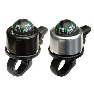 GP(ギザプロダクツ) コンパス ベル NH-B406APC/Compass Bell NH-B406APC (HOB045)(GIZA PRODUCTS)|o-trick