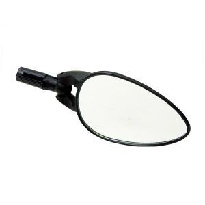 GP(ギザプロダクツ) SY-320 サイクル ミラー/SY-320 Cycle Mirror (MIR01200)(GIZA PRODUCTS) o-trick