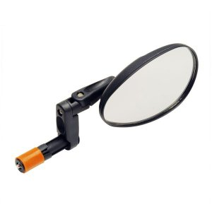 GP(ギザプロダクツ) DX-2290SC サイクル ミラー/DX-2290SC Cycle Mirror (MIR01500)(GIZA PRODUCTS) o-trick