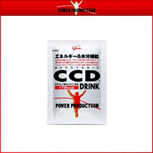 動きながらスムースに水分と栄養補給が出来るハイポトニックドリンク。独自開発のデキストリン-CCD-を...