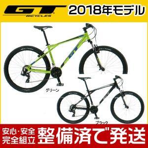 GT(ジーティー) 2018年モデル PALOMAR AL/...