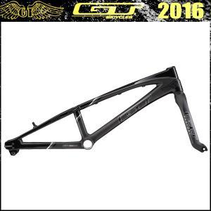 GT 2016年モデル スピード シリーズ カーボン フレームキット/SPEED SERIES CARBON FRAME(ジーティ)(送料無料/沖縄・離島除く)|o-trick