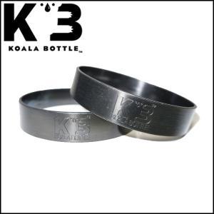 KOALA BOTTLE コアラボトル MAGNETIC RINGS マグネティック リングス|o-trick