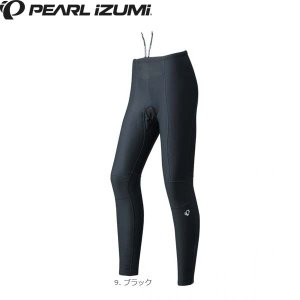 PEARL IZUMI パールイズミ WB6500-3DNP ウィンドブレーク レーサー タイツ (...