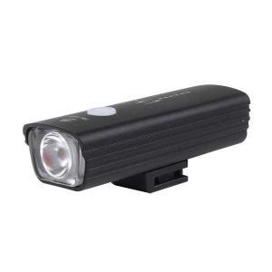 SERFAS サーファス USL-200 USB ヘッドライト USL-200|o-trick