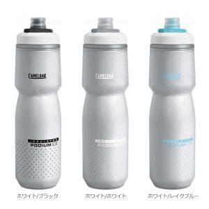 キャメルバック ポディウム アイス 21OZ 0.62L ボトル