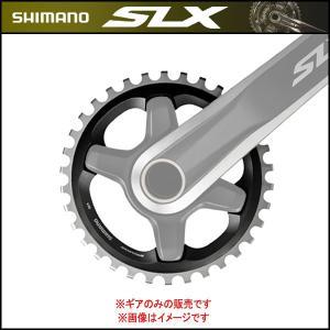 SHIMANO New SLX チェーンリング(シングル用)(シマノ)(M7000シリーズ) o-trick