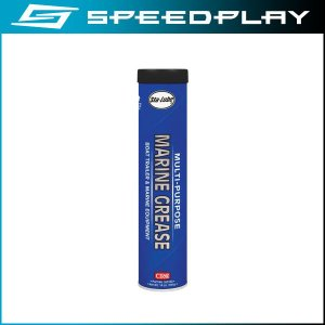 SPEEDPLAY(スピードプレイ)GREASE for Gun(3oz)  グリスガン専用グリス|o-trick