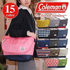 コールマン Coleman C-フラップショルダーMD C-SERIES Cシリーズ C-FLAP SHOULDER MD 21578