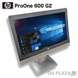 デスクトップパソコン 一体型 正規 Windows10 19インチワイド液晶 高速CPU Corei5 2.53GHz HDD250GB メモリ4GB DVDROM Office 付き NEC MK26|oa-plaza