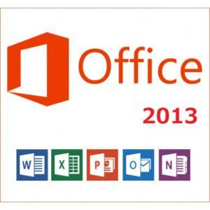 MicrosoftOffice2013 Home&Businesses インストール専用 取り付け無料 ★単品購入不可★|oa-plaza