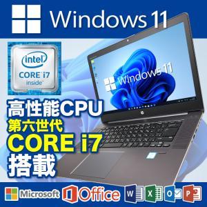 ノートパソコン Windows10 搭載 高速CPU Cor...