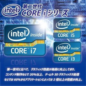 中古パソコン ノートパソコン ノートPC Co...の詳細画像1
