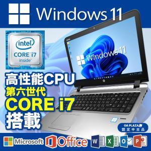 ノートパソコン 中古パソコン 新品無線マウス 第二世代Corei3 MicrosoftOffice2...