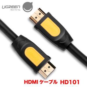 送料無料 HDMIケーブル 2m 4k対応 3D 新品 ネコポス発送 oa-plaza