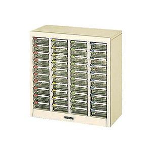 ピックケース PC-40|oaks-net