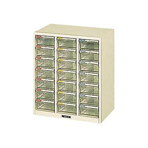 ピックケース PCL-21|oaks-net