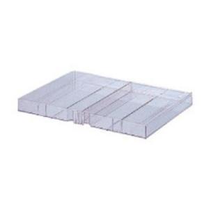 オプション仕切り板 AN-1|oaks-net