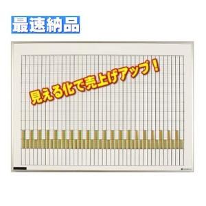 グラフボード/グラフ表示機 SG-240 (W814×H553)|oaks-net