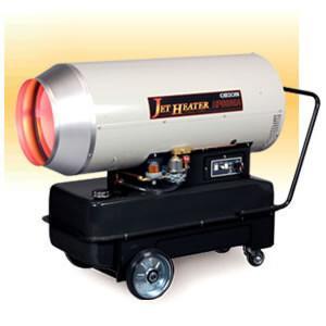 ジェットヒーターHP 可搬式温風機 HPS830A オリオン機械(株) oasis-happylife