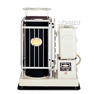 CORONA(コロナ) 半密閉式石油暖房機(2.0kW) 業務用タイプ 抱きタンク仕様 SV-1512BS oasis-happylife