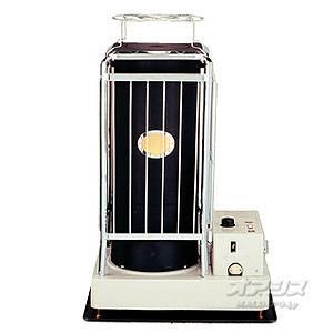 CORONA(コロナ) 半密閉式石油暖房機(3.66kW) 業務用タイプ タンク別置仕様 SV-2012B oasis-happylife