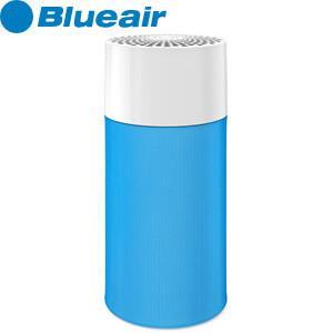 ブルーエア(Blueair) 空気清浄機 ブルー ピュア(B...