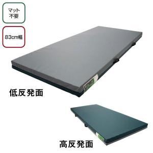 ホスピタマットレス CR-286(介護用品:床ずれマット)|oasismse