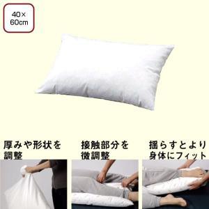 ロンボ ポジショニングクッション RF1(介護用品:床ずれ防止クッション) oasismse
