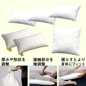ロンボ ポジショニングクッション ロンボ初期導入セット(介護用品:床ずれ防止クッション) oasismse