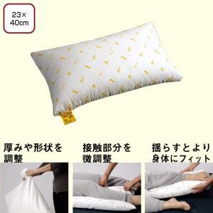 ロンボ ポジショニングクッション RF3(介護用品:床ずれ防止クッション) oasismse