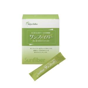 介護食(栄養補給) サンファイバー 6g×30包|oasismse