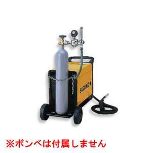送料無料 溶接機 ガス溶接 MIG溶接 ボンベ 半自動溶接機 アルミ溶接 ステン溶接 アーキュリー1...