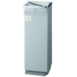 ウォータークーラー(水道直結式) 自動洗浄機能 RW-226PD 日立|oasisu