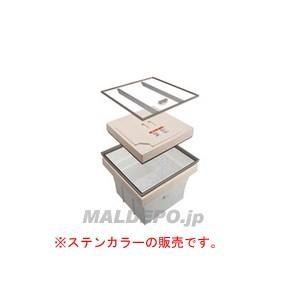 物置 収納庫 床下収納庫 気密・断熱タイプPKT60ND|oasisu
