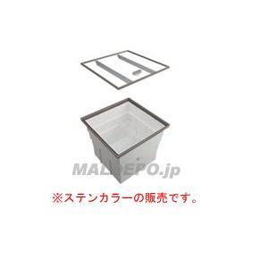 物置 収納庫 床下収納庫 気密タイプPKT60N|oasisu