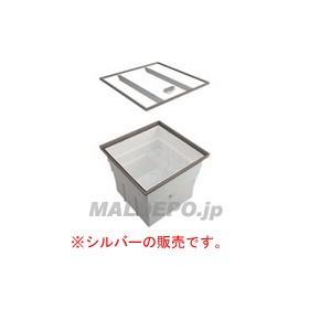 物置 収納庫 床下収納庫 気密タイプPKT60S|oasisu