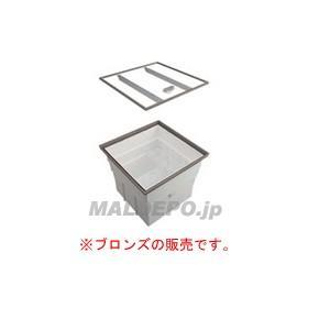 物置 収納庫 床下収納庫 気密タイプPKT60B|oasisu