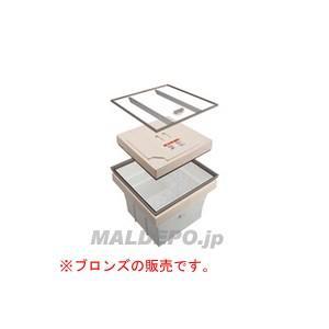 物置 収納庫 床下収納庫 気密・断熱タイプPKT60BD|oasisu