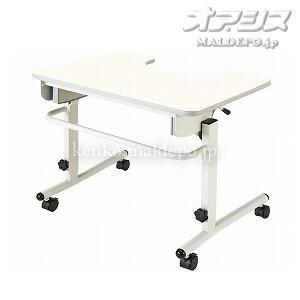 安心テーブル ANT-01NW マキテック|oasisu