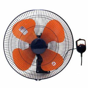 工場扇 工場扇風機 業務用 OPF-45W...