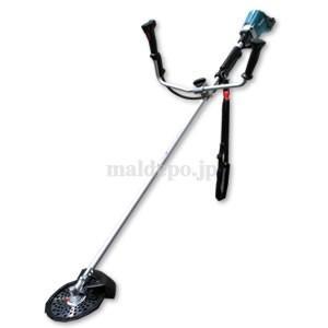 草刈り機 充電式 MBC231DZ 草刈機|oasisu