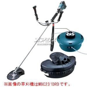 草刈り機 充電式 セット 草刈機|oasisu