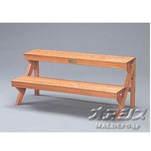 木製フラワースタンド GD-900 アイリスオーヤマの関連商品9