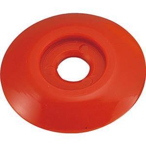ポイントベースNO.2赤 TPB-2R トラス...の関連商品1