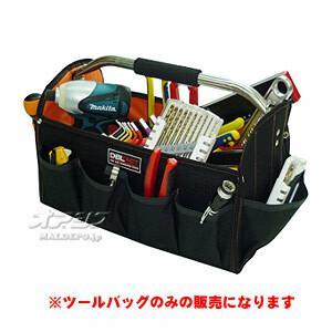 三共コーポレーション DBLTACT 折りたたみツールバッグ DT-SRT-400 oasisu